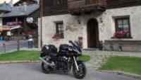 Livigno-Lago (3)