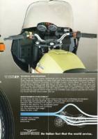Moto Guzzi 65 SP (1)