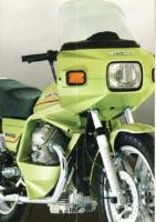 Moto Guzzi 65 SP (2)