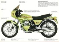 Moto Guzzi 65 SP (3)