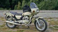 Moto Guzzi V65SP 1b