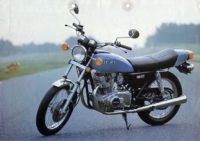 Suzuki GS 400 b (1)