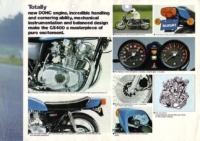 Suzuki GS 400 b (2)