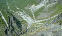 Trollstigen 2004 07 17 02