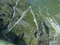 Trollstigen 2004 07 17 03