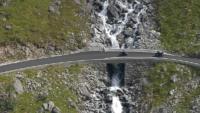 Trollstigen 2004 07 17 10
