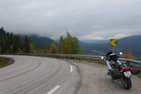 Utsikten Rendalen 1
