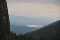 Utsikten Rendalen 3