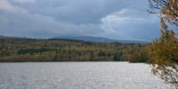 Ved Stuggusjoen 3